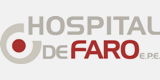Hospital de Faro, E.P.E.
